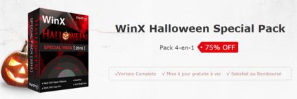 pack-halloween-winx-dvd