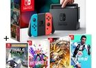 pack-switch-jeux