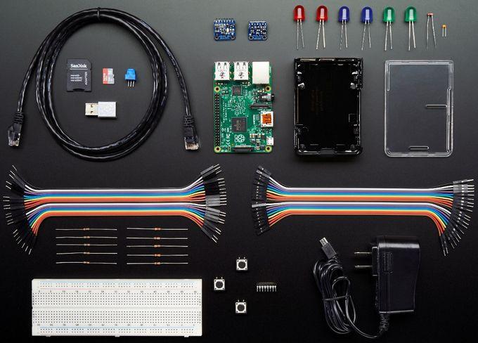 Pack-Windows-10-IoT-Core-Raspberry-Pi-2