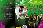 pack-xbox-360-pussycat-dolls