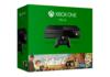 Microsoft dévoile un pack Xbox One avec Fallout 4 et Fallout 3 en bonus