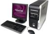 Rachat de Packard Bell, Lenovo confirme son intérêt