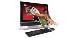 Packard Bell oneTwo L I9017 FR