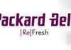 Packard Bell intéresserait Lenovo et Acer