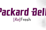Packard Bell [Re]Fresh