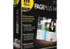 PagePlus X4 : réaliser des documents PDF en toute simplicité