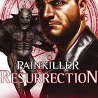 Painkiller Resurrection : démo