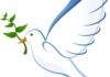 Construire la paix et la sécurité internationale de la société numérique