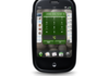 Palm PVG100 : le smartphone de Palm Ventures Group sous Android passe par la case FCC
