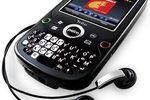 Palm Treo Pro 01