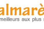 Palmares.com_Logo