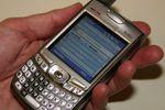 PalmWindows