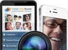 Paltalk : idéal pour chatter en images !