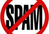 Comparatif de 7 logiciels anti-spam gratuits