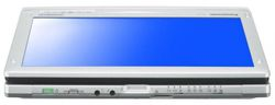 Panasonic Toughbook CF-C1mk2 3
