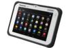 Panasonic Toughpad FZ-B2 : tablette durcie sous Android KitKat