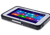 Panasonic Toughpad FZ-M1 : tablette tactile Windows 8.1 Pro