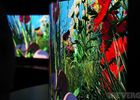 Panasonic ultra HD tv 4K_03