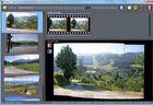 Panaustik : regrouper automatiquement ses photos par ressemblance