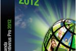 Panda Antivirus Pro 2012 : une protection antivirus performante
