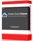 Panda Cloud Cleaner : nettoyer son PC de toutes intrusions malwares