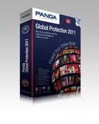 Panda Global Protection 2011 : une protection efficiente pour PC
