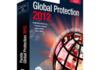 Panda Global Protection 2012 : une protection antivirus vraiment redoutable