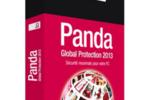 Panda Global Protection 2013 : une protection réellement puissante pour votre PC
