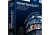 Panda Internet Security 2011 : La protection permanente contre les menaces