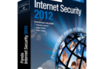 Panda Internet Security 2012 : La protection permanente contre les menaces