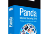 Panda Internet Security 2013 : sécuriser son PC efficacement