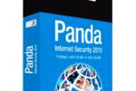 Panda Internet Security 2013 : sécuriser son PC efficacement