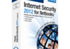 Panda Internet Security for Netbooks 2012 : une suite de sécurité vraiment performante