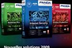 Panda_Security_2009