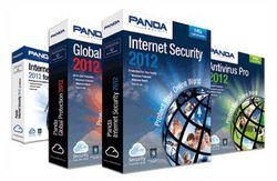Panda-Security-2012