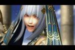 Pandora\'s Tower Wii (6)