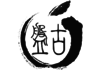 Jailbreak : Apple remercie la team Pangu. Un Evad3rs donne signe de vie