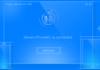 Jailbreak : Pangu met à jour son outil pour iOS 9