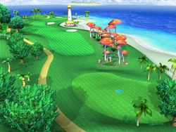 Pangya golf with Style (11)
