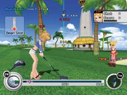 Pangya golf with Style (2)