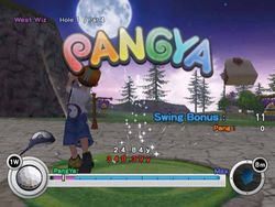 Pangya golf with Style (4)