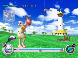 Pangya golf with Style (7)