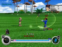 Pangya golf with Style (9)