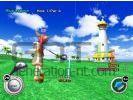 Pangya golf with style image 1 small