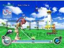 Pangya golf with style image 5 small