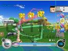 Pangya golf with style image 7 small