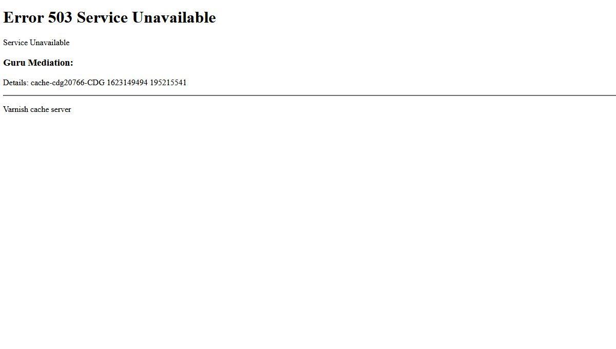 panne-web-service-indisponible