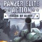 Panzer Elite Action : patch 1.43.87