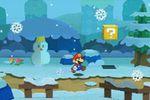 Paper Mario 3DS - 1