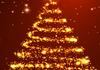 Achats de Noël : ne faites pas cadeau de vos données bancaires
